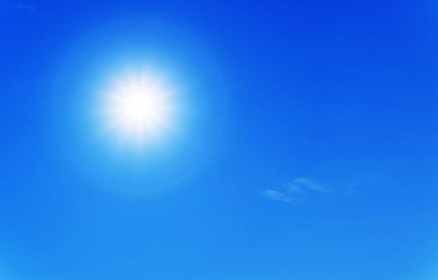 【革命】肌の温度上昇で日焼け止め効果も高くなる!? 資生堂の新技術とは?