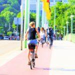 【体力低下に!?】サイクリングで日焼け止めを使うべき3つの理由は?