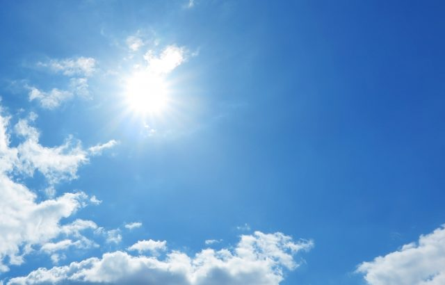 【感染症に!?】日焼けで肌が痒くなった時の3つの対処法とは?