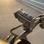 【車載カメラの風雲児!?】アクションカムHDR-AS50のメリットまとめ