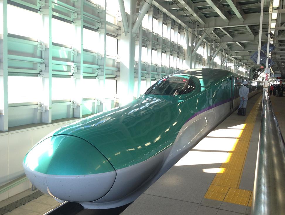 【鉄道/バス輪行】メリット/素晴らしさとは?どれだけ移動可能範囲を稼げる?